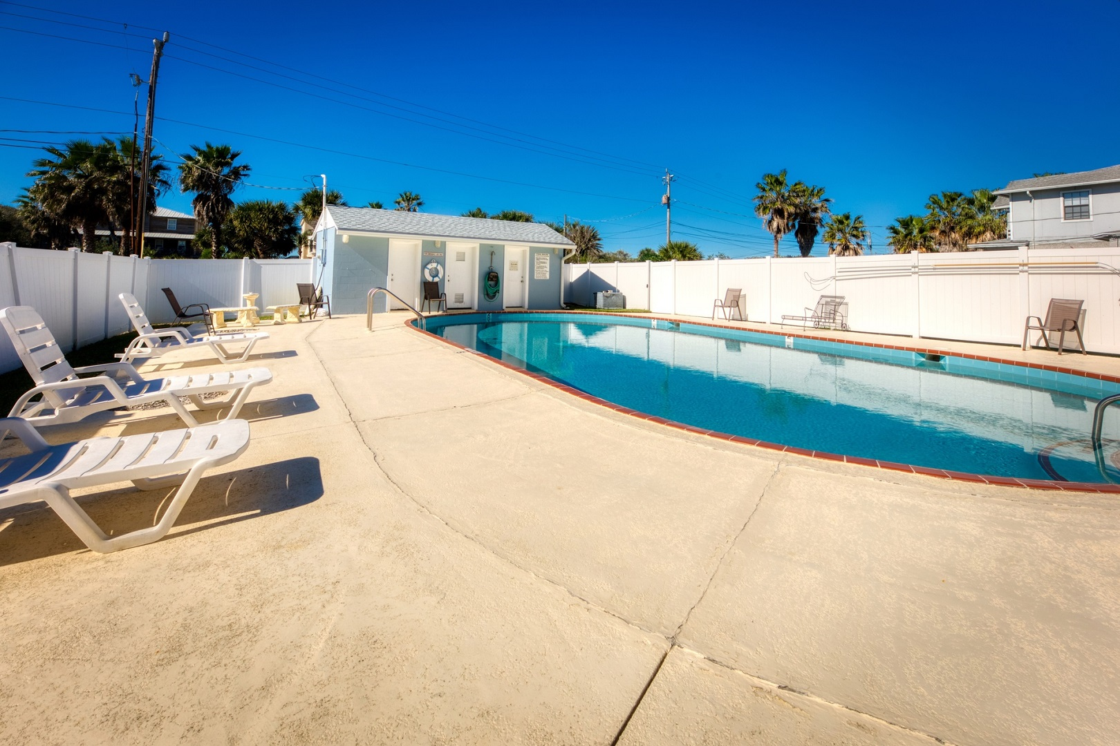 Property Pool